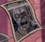 Deathlok (Earth-9591) from Ruins Vol 1 2