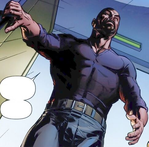 File:Dwayne Cabot (Earth-616) from X-Men Divided We Stand Vol 1 1 0001.jpg