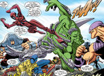 Earth-TRN503 Spider-Girl Vol 1 52