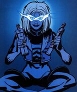 Electric Eve (Earth-616) from Morlocks Vol 1 4 cover 001