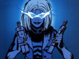 Electric Eve (Earth-616)