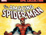 Epic Collection: Amazing Spider-Man Vol 1 20