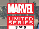 Fantastic Four: First Family Vol 1 3