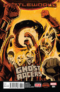 Ghost Racers Vol 1 4