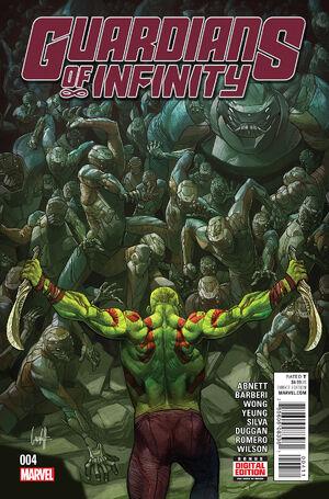 Guardians of Infinity Vol 1 4