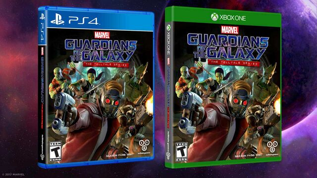 File:Guardians of the Galaxy - The Telltale Series box cover.jpg