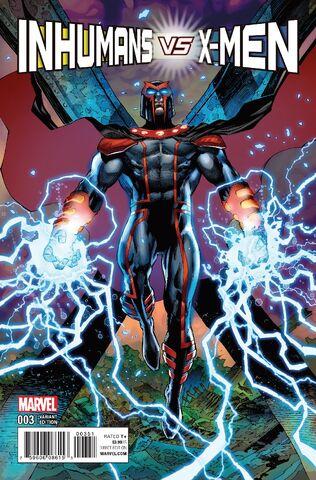 File:IVX Vol 1 3 X-Men Variant.jpg