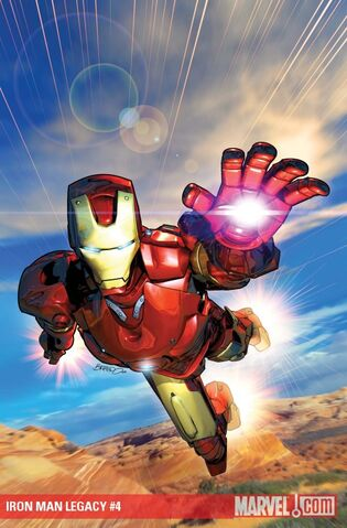 File:Iron Man Legacy Vol 1 4 Textless.jpg