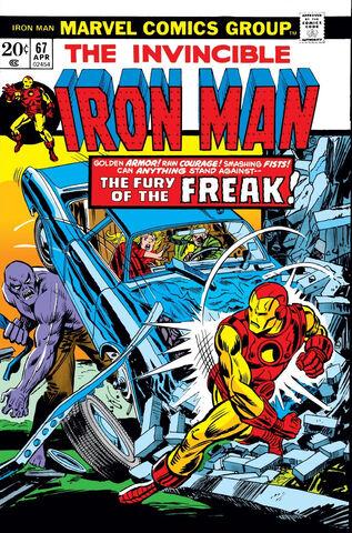 File:Iron Man Vol 1 67.jpg