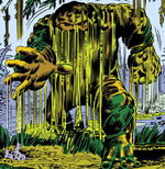 Joseph Timms (Earth-616) from Incredible Hulk Vol 1 121 0001