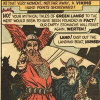 Last of the Vikings (Earth-616) from Namora Vol 1 3 0001