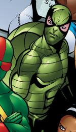 MacDonald Gargan (Earth-721) from She-Hulk Vol 2 21 0001