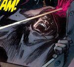 Marty (Earth-6+16) Captain America Vol 1 601