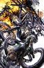 Marvel's Spider-Man City at War Vol 1 6 Textless