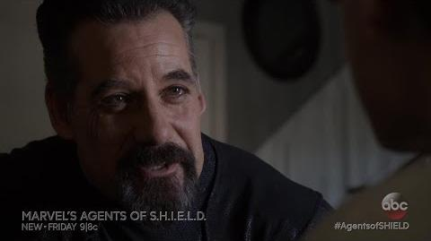 Marvel's Agents of S.H.I.E.L.D. Season 5 21