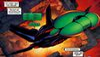 Marvel-1 (Heroes Reborn) - prototype in Fantastic Four v2 1 0003
