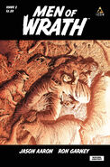 Men of Wrath Vol 1 5