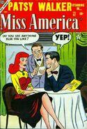 Miss America Vol 1 67