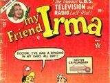 My Friend Irma Vol 1 37