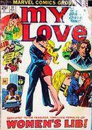 My Love Vol 2 31