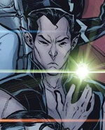 Namor McKenzie (Earth-TRN619) from Contest of Champions Vol 1 10 001