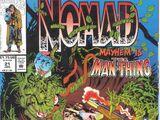 Nomad Vol 2 21