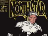 Northstar Vol 1 2