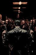 Punisher Vol 7 6 Textless