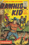 Rawhide Kid Vol 1 7