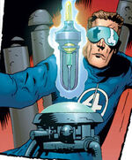 Reed Richards (Earth-42777) from Exiles Vol 1 24 0001