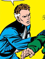 Reed Richards (Earth-8212) from What If? Vol 1 36 0001