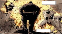 Russian Armed Forces (Earth-200111) from Punisher Vol 7 39 001