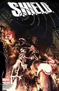 S.H.I.E.L.D. Vol 2 3