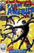 Team America Vol 1 12