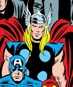 Thor Odinson (Earth-8312) from What If? Vol 1 42 0001