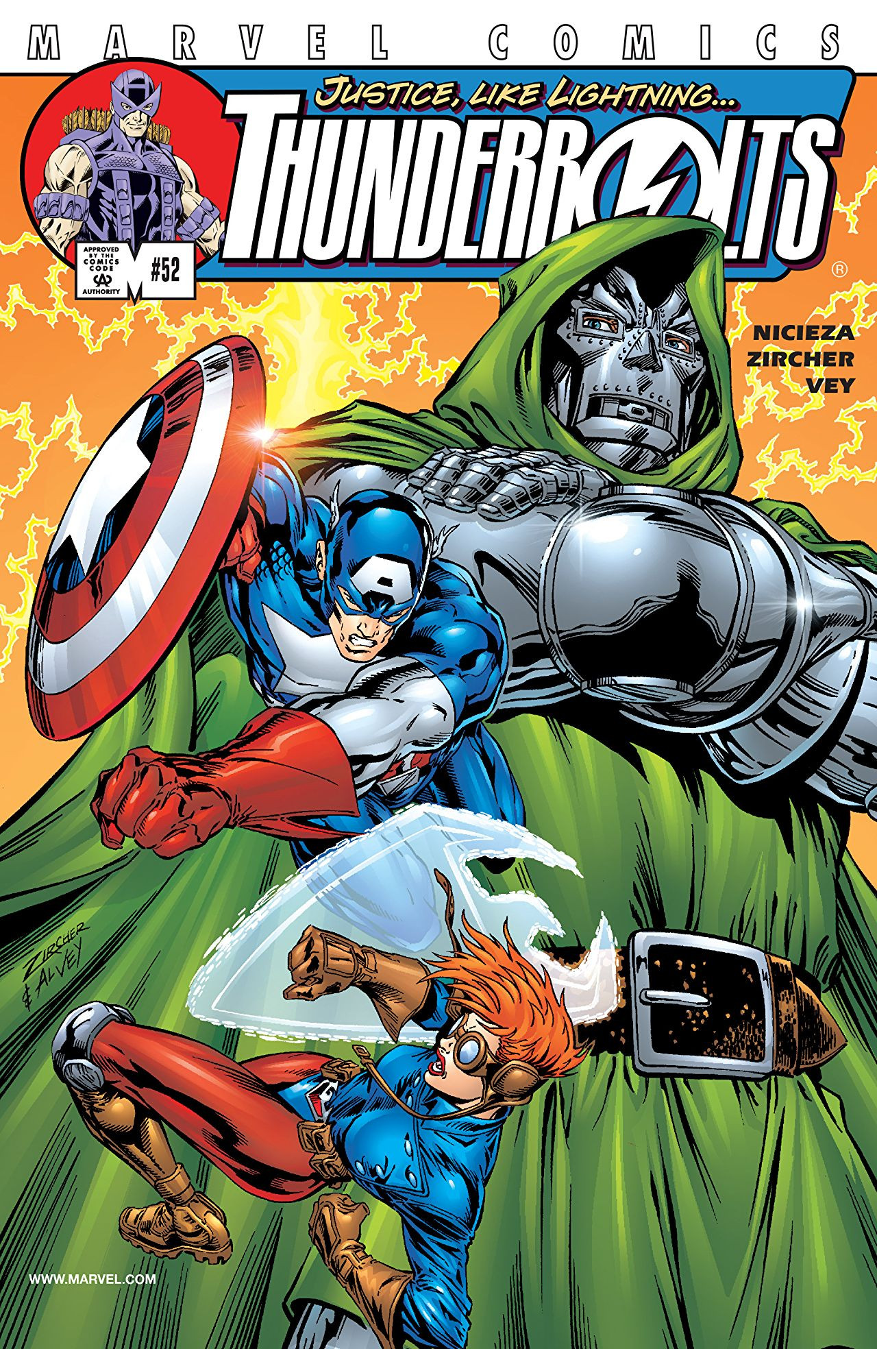 Thunderbolts Vol 1 52.jpg