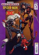 Ultimate Spider-Man and X-Men Vol 1 65
