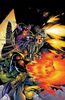 Uncanny X-Men Vol 1 358 Textless