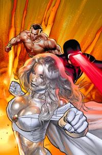 File:Uncanny X-Men Vol 1 515 Textless.jpg