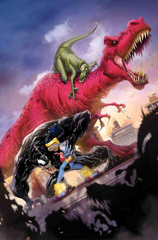 File:Venom Vol 1 153 Textless.jpg