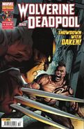 Wolverine and Deadpool Vol 2 10