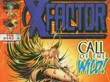 X-Factor Vol 1 142