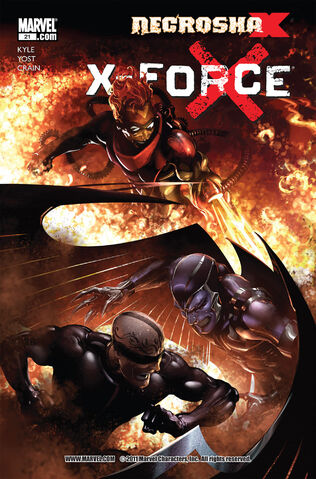 File:X-Force Vol 3 21.jpg