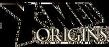 X-Men Origins (2009) Logo