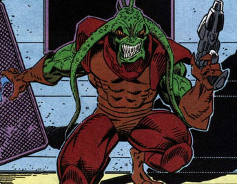 File:Xtoral Laxtan (Earth-616) from Marvel Holiday Special Vol 1 1992 001.png