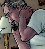 Allen (Attorney) (Earth-616) from Amazing Spider-Man Vol 1 547 0001