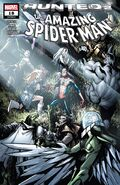 Amazing Spider-Man Vol 5 18