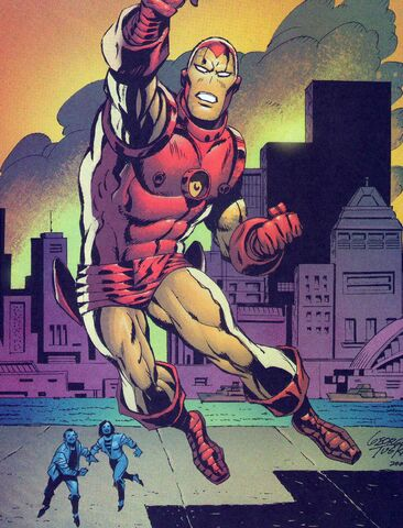 File:Anthony Stark (Earth-616) from Iron Man Vol 3 55 003.jpg