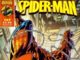 Astonishing Spider-Man Vol 1 147