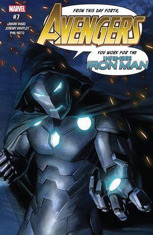 File:Avengers Vol 7 7.jpg